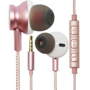 Earphone Manufacturer in Shenzhen, Wandkey have EarPods with 3.5 mm Headphone Plug, Type C Plug, TWS Headphone, Bluetooth Earphone headphone manufacturers